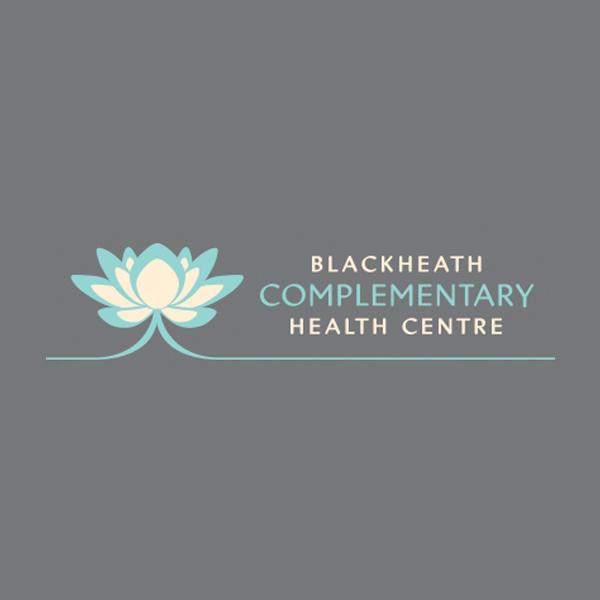 Blackheath Complimentary Health Centre