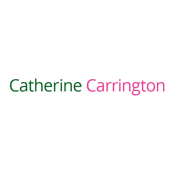 Cathrine Carrington