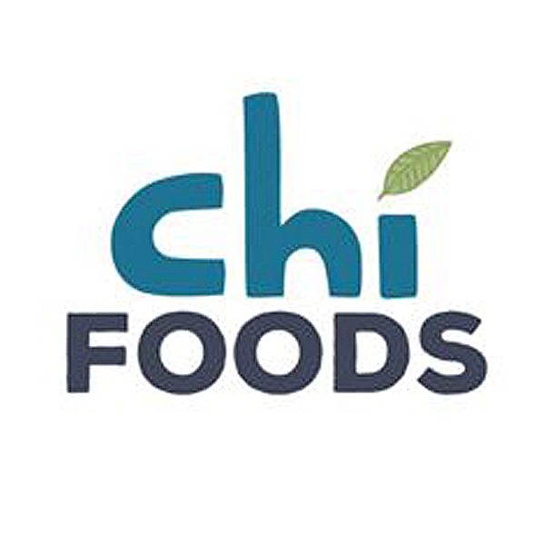 Chi Foods