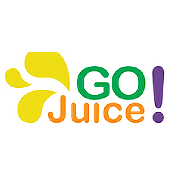 Go Juice Detox