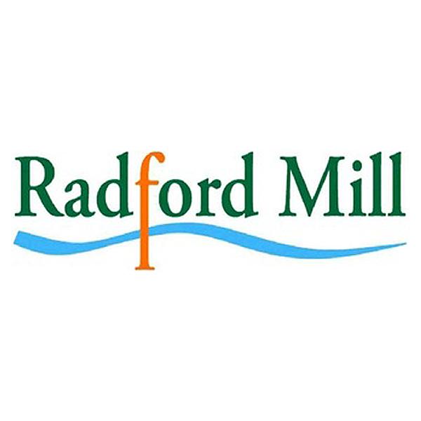 Radford Mill