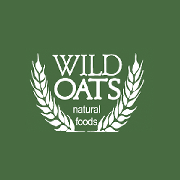 Wild Oat Natural Foods