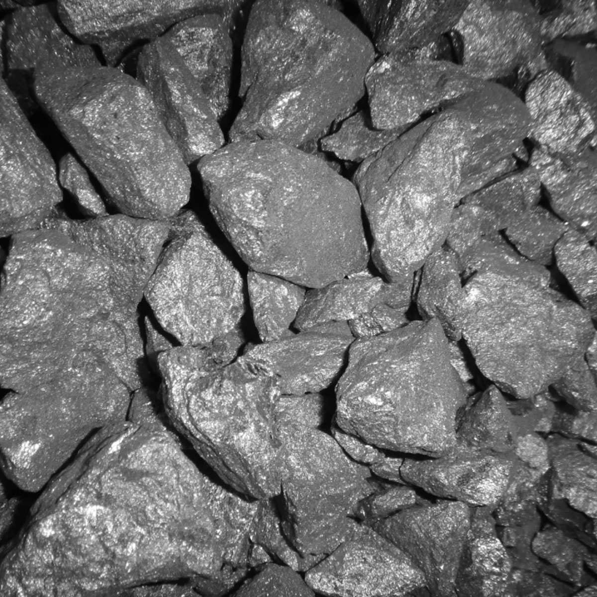 An image of the mineral Boron (Boric Acid)